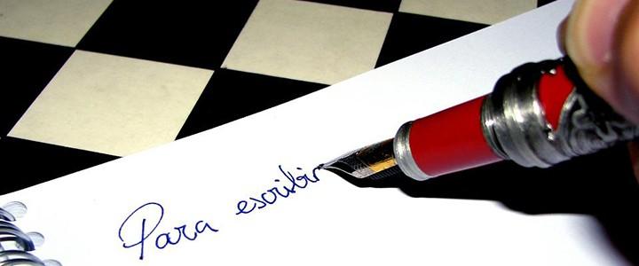 ¿Cómo conseguir que un periodista lea tu nota de prensa?