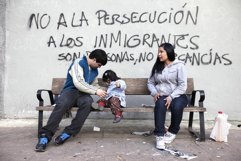 fronteras_2-0-2-6858a