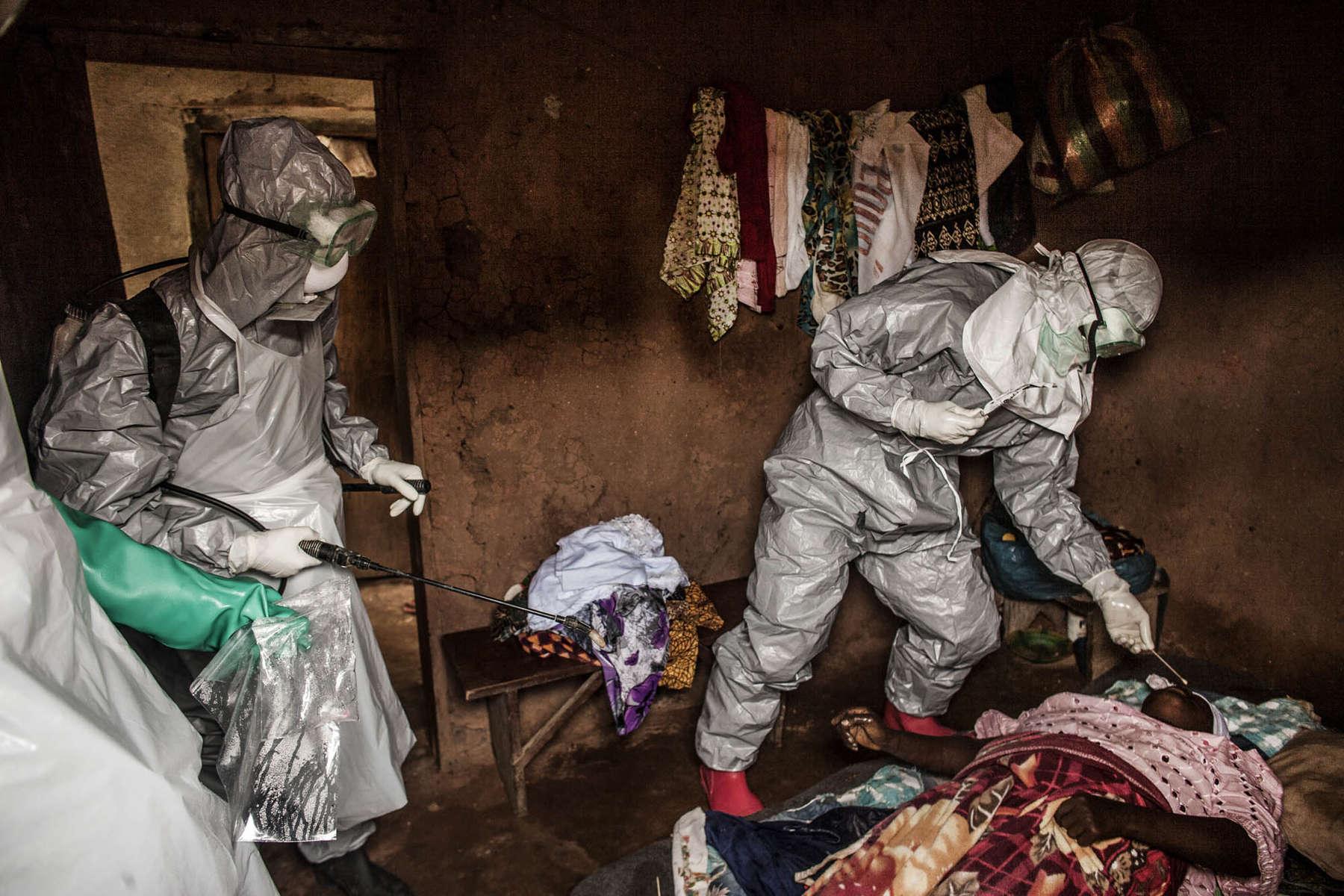 Muller_Ebola_SierraLeone_04-1