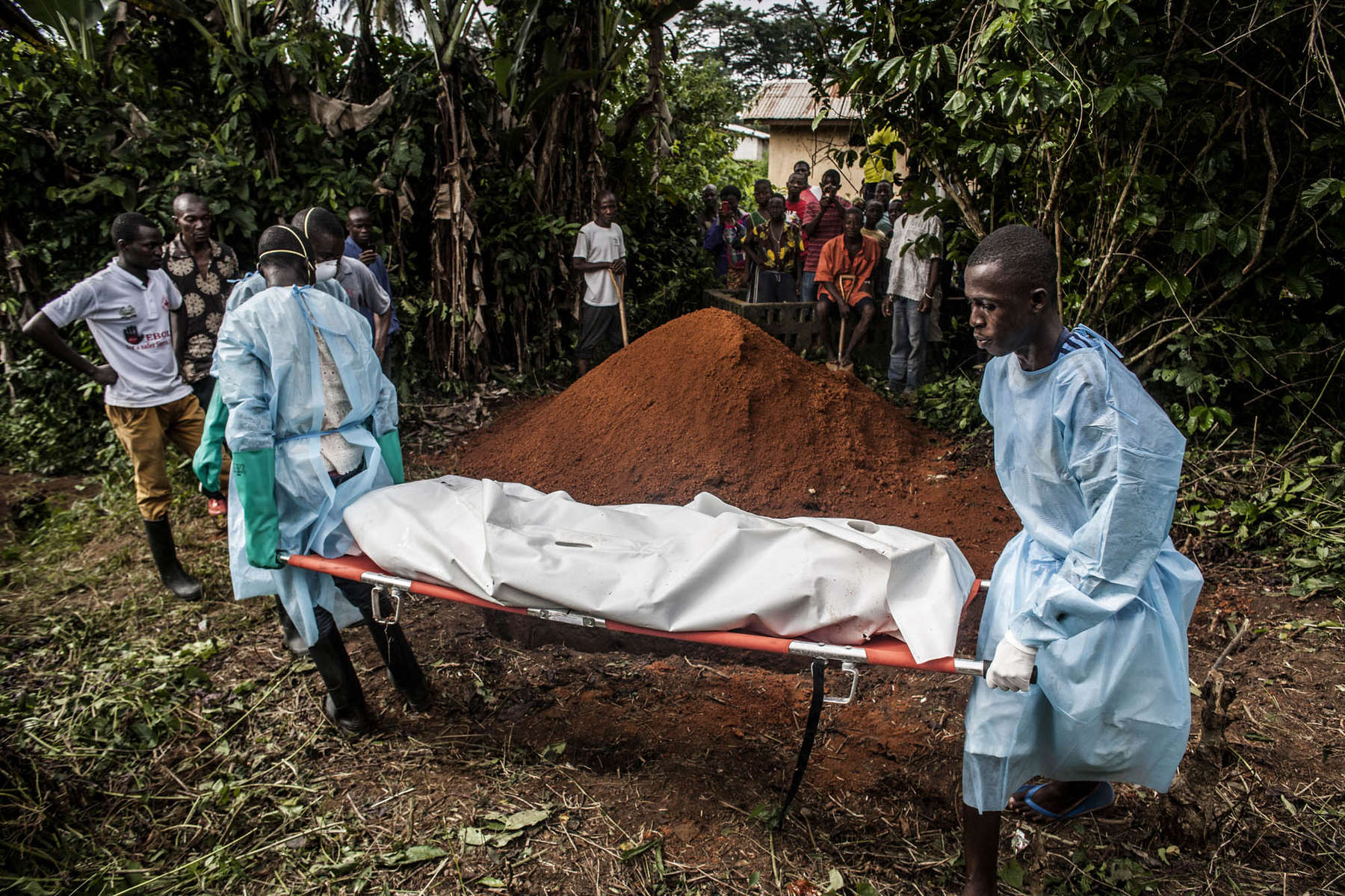 Muller_Ebola_SierraLeone_34-1